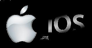 Installer iptv sur IOS