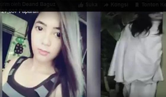Kerana Terlalu Cantik Dan Sering Menolak Lamaran Gadis Dikendurikan 4 Lelaki Secara Kejam Hingga Mati
