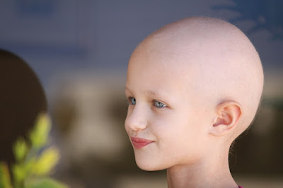 Καρκίνος: η αλήθεια