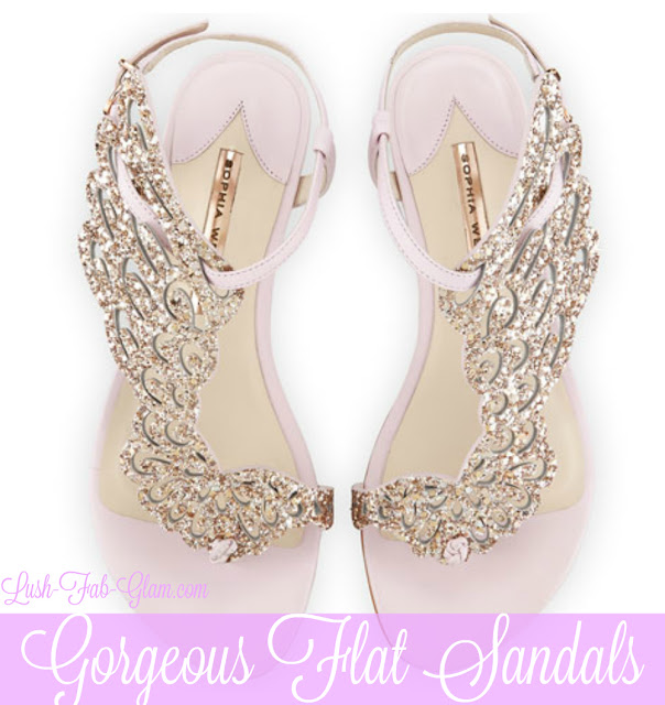 http://www.lush-fab-glam.com/2016/05/ditch-heels-for-gorgeous-flat-sandals.html