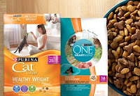 Image: Free US Purina coupons