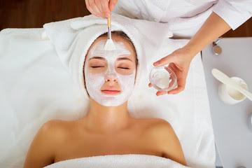 How to raise facial graft?, fairskin, glowingskin, gorapan?