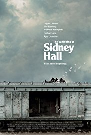 Watch The Vanishing of Sidney Hall Online Free 2017 Putlocker