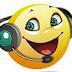 تحميل برنامج Balabolka  2.12.0.653 لتحويل النصوص المكتوبة الى ملف صوتي