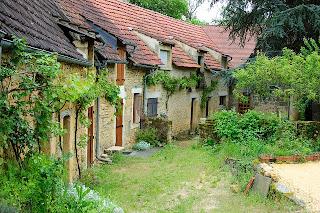 cas - Guia de Roma em Dordogne, França!