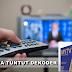Cara Tuntut Dekoder MYTV Percuma