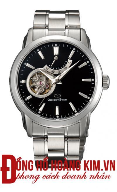 đồng hồ cơ chính hãng đẹp uy tín