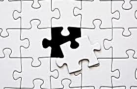 "Manfaat Bermain ""Puzzle"" Terhadap Perkembangan  Otak"