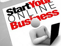 4 hal yang harus dipersiapkan sebelum anda memulai bisnis online