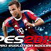 PES 2015 (Pro Evolution Soccer) APK Free Download Latest Version for Android