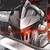 Goblin Slayer: Anime contará con un OVA