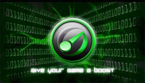 How To Get Free Software Downloads: Razer Game Booster Standalone