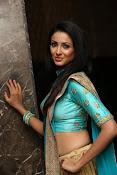 Priyashri sizzling at Majnu audio-thumbnail-2
