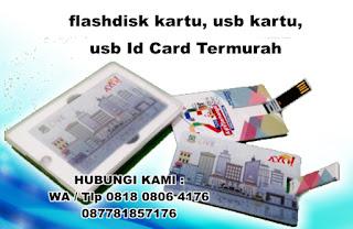 usb kartu, usb Id Card, flashdisk kartu, flashdisk kartu kredit, flashdisk bentuk kartu, flashdisk kartu nama, jual flashdisk kartu, usb kartu nama, usb model kartu, pesan usb kartu, USB Flash Disk Kartu Kredit Card