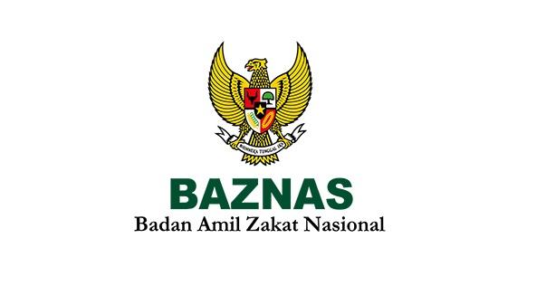 Loker Baznas