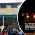 Lebih 20 pelajar tahfiz maut dalam kebakaran