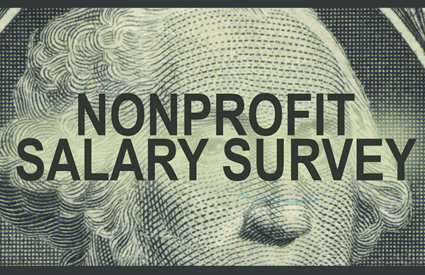 Connecticut Association of Nonprofits and CBIA Release 2nd ...