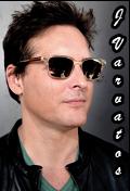 https://www.facebook.com/174522742624723/photos/?tab=album&album_id=1019598034783852