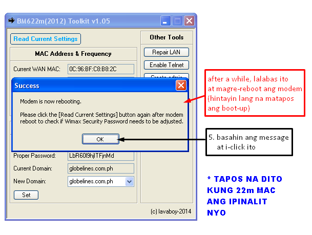 tagalog songs pk
