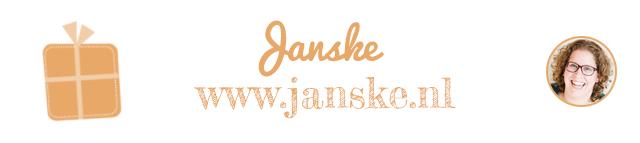 Janske - www.janske.nl