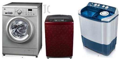 Harga Mesin Cuci Samsung 1 2 Tabung Front Dan Top Loading