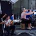#NewsModa @MaxGallegos2015 JEAN-PAUL GOUDE FOTÓGRAFO DE LA CAMPAÑA KENZOXH&M .