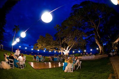 maui wedding planners, maui wedding venues, maui weddings