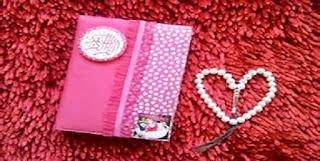 Wajib Baca!! Faedah Quran Surah Ar Rahman Membuat Anda Menangis!!