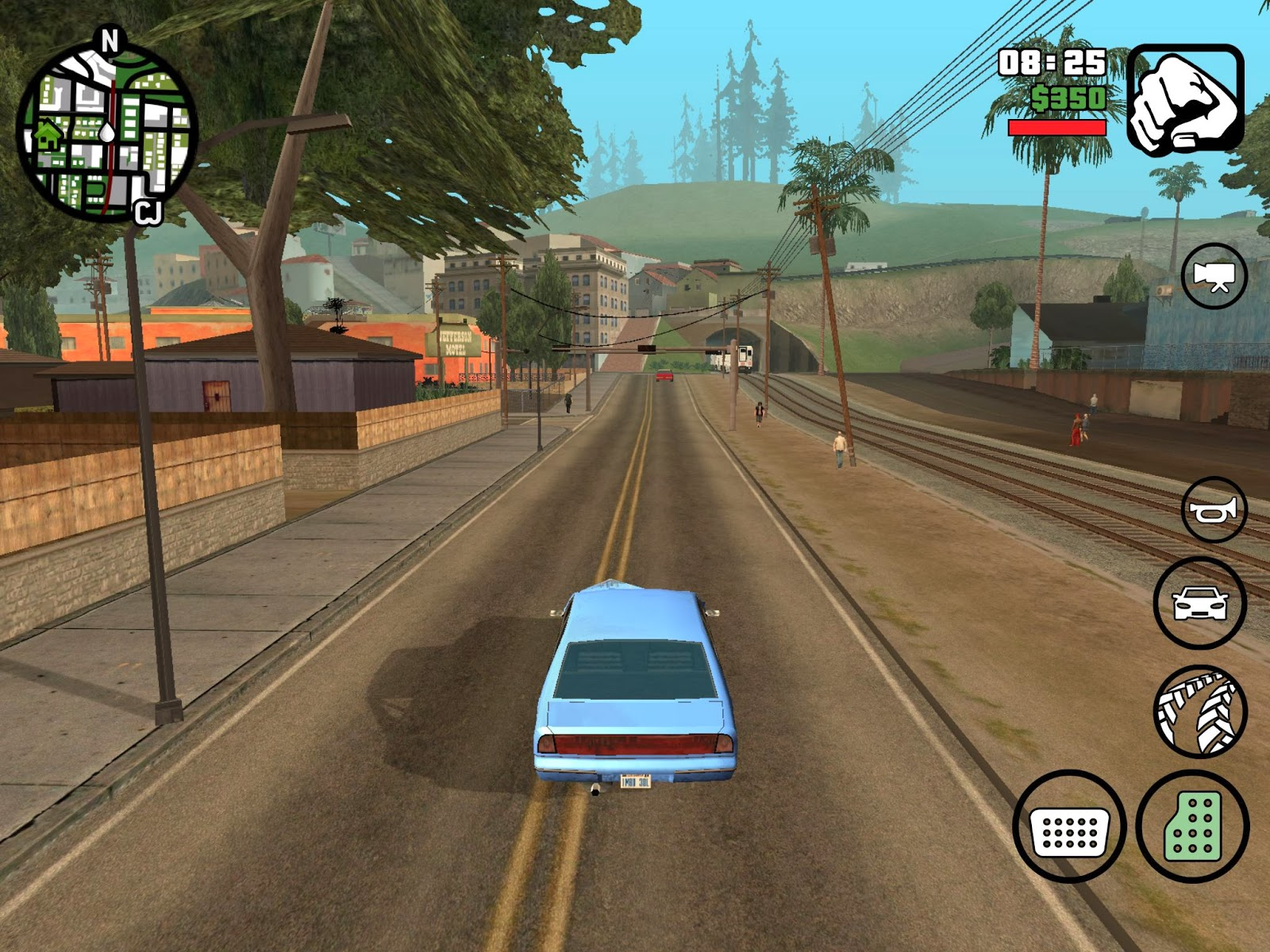 Download Game Android Hd Apk Data Free | Download Game