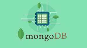 MongoDB - The Complete Developer's Guide