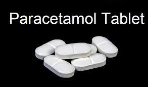 Paracetamol Tablet - Use, Precaution,Overdose,All Information