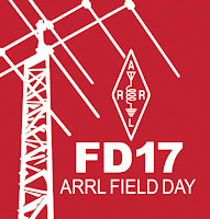 http://www.arrl.org/field-day