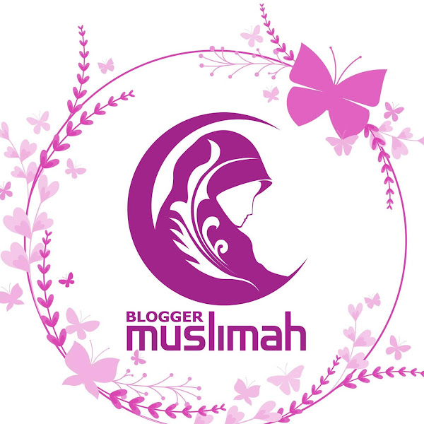 Novia Syahidah, Founder Blogger Muslimah Indonesia