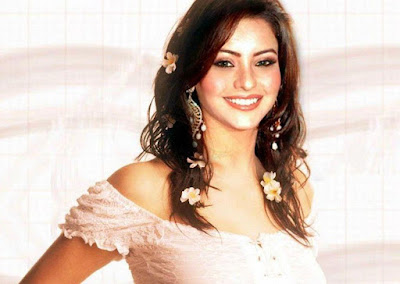 Aamna Sharif pictures