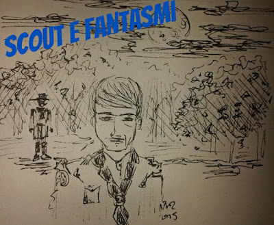 http://mikimoz.blogspot.it/2015/07/scout-fantasmi.html