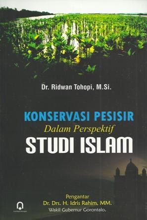 KONSERVASI PESISIR DALAM PERSPEKTIF STUDI ISLAM