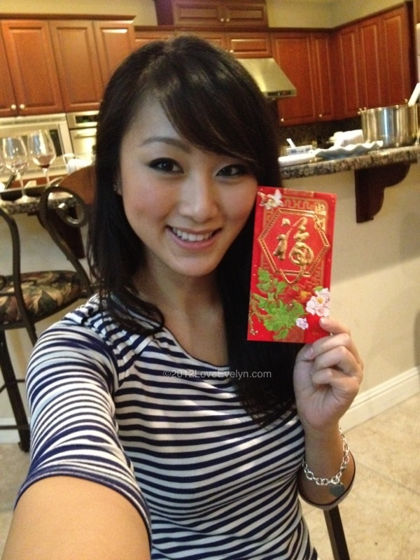 Chinese girl evelyn lin - 2 10