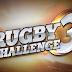 طريقة تحميل لعبة Rugby Challenge 3 مع الكراك برابط مباشر او تورنت
