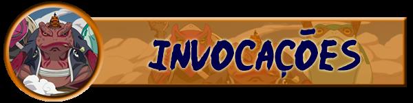 http://universoanimanga.blogspot.com/2013/02/lista-de-jutsus-de-naruto-parte-1.html
