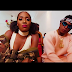 Video | DJ Kaywise x Tiwa Savage - Informate (HD) | Watch/Donload