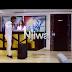 VIDEO & AUDIO | Willy Paul & Nandy - Njiwa | Download/Watch