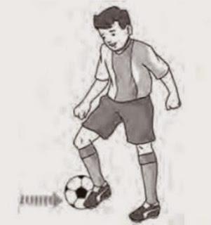 http://43sports.blogspot.com/2016/09/teknik-dasar-mengontrol-bola.html
