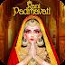 Rani Padmavati 2: Royal Queen Wedding Android apk | Mod apk