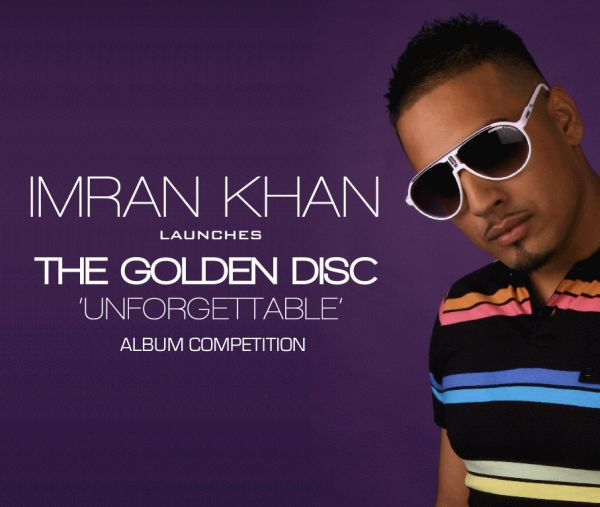 Imran Khan Hey Girl Song Free Download