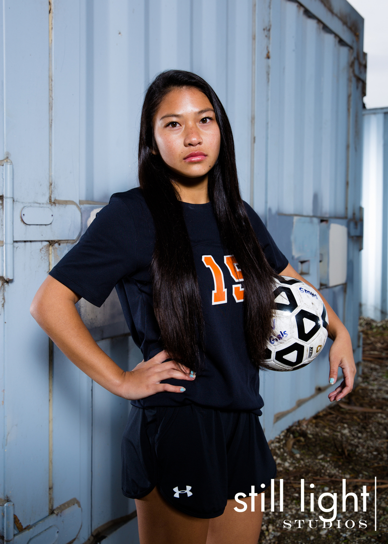 burlingame girls I9 sports offers youth sports at burlingame high school in nsan mateo/burlingame.