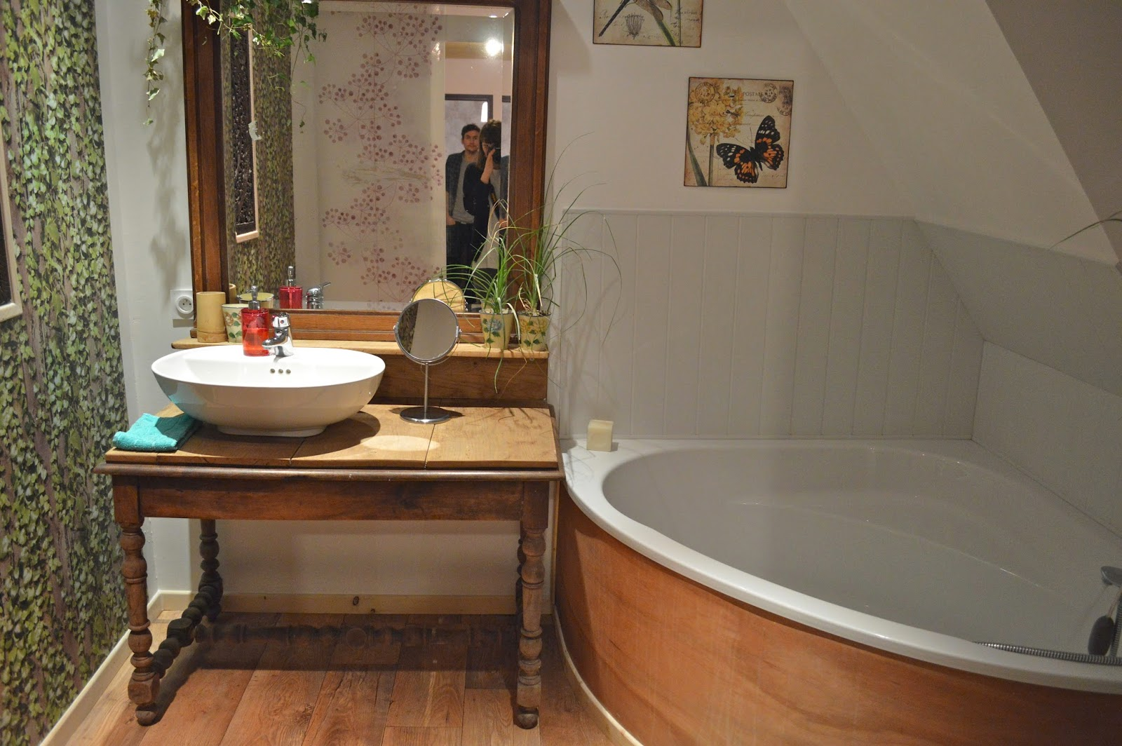 airbnb berlin prenzlauer berg