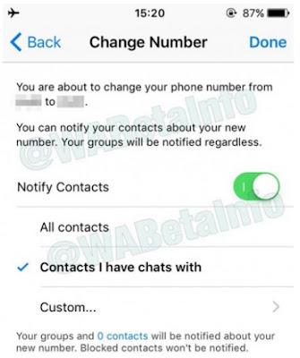 whatsapp-cambiar-numero
