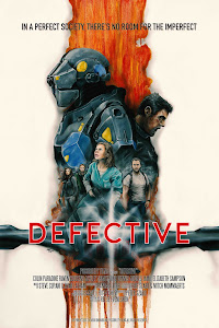 Defective Poster