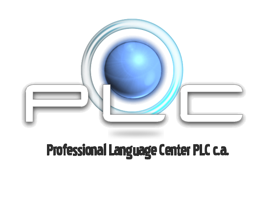 Learn with the PLCCA Language Resources