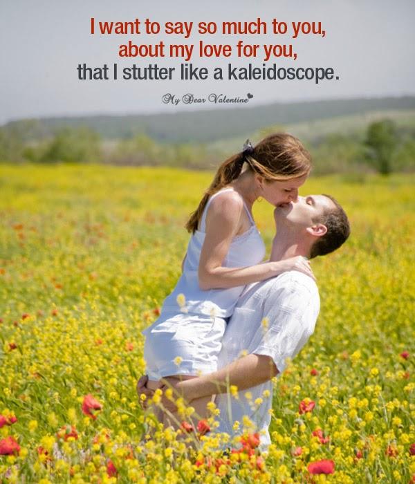 Love Hindi Quotes Boyfriend: Emotional Love Quotes For Boyfriend. QuotesGram
